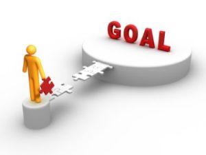 set-yourself-goals-scene